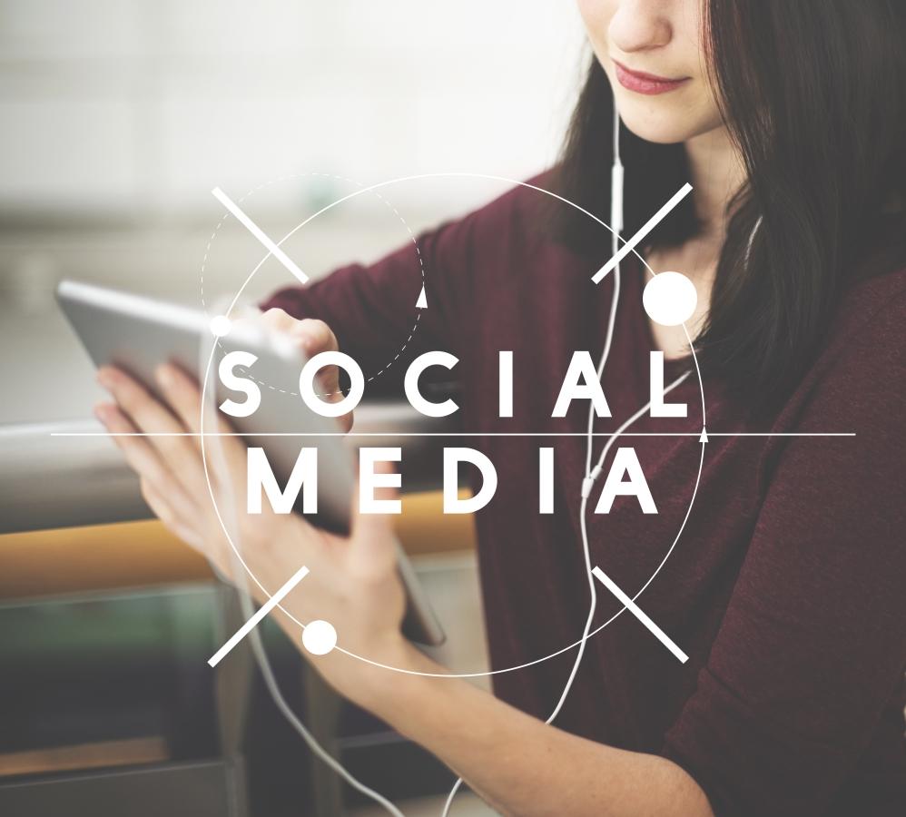 Buy Cheap Social Media Services