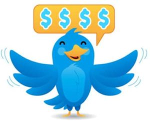 buy-twitter-followers-cheap