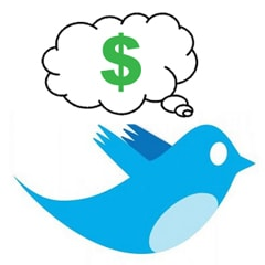 Cheap Twitter Followers
