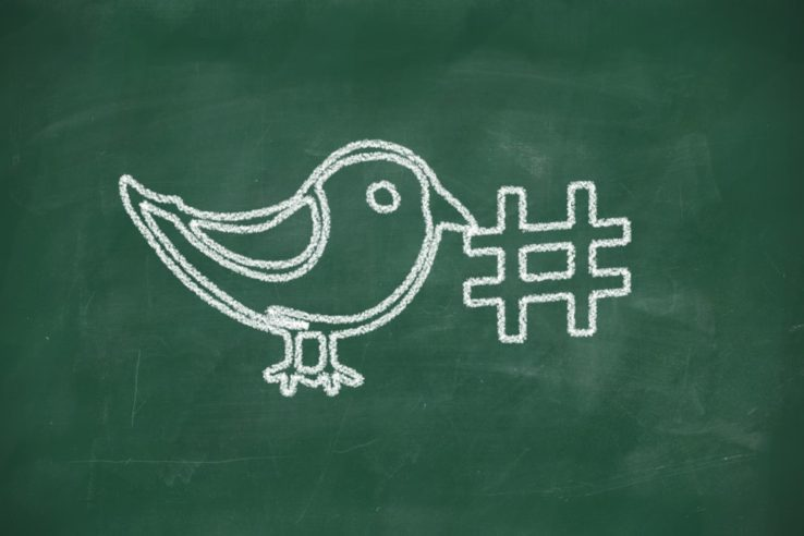 buy twitter followers fast and cheap