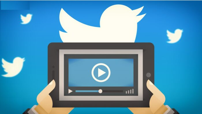 Twitter videos: A New and Cool Feature