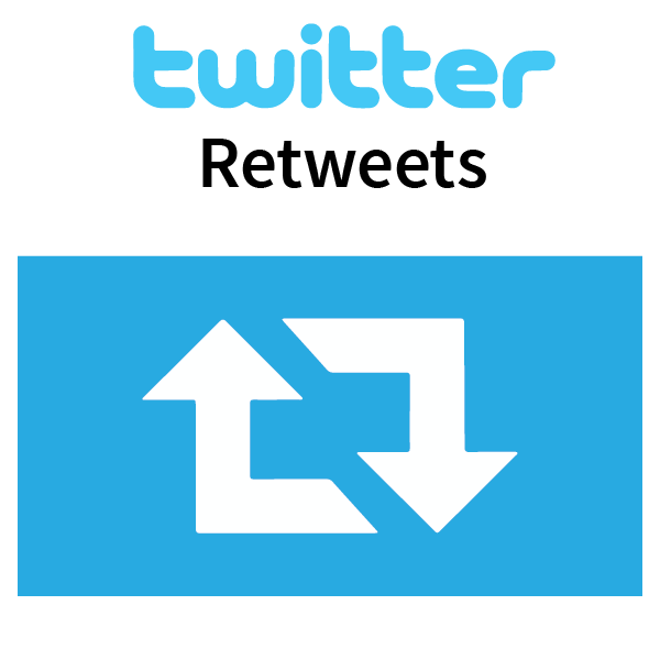How To Buy Cheap Twitter Retweets in 2021 From Tweetnfollow.com