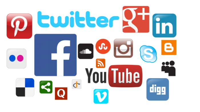 How To Raise Fund For Cause Through Social Media | 2021