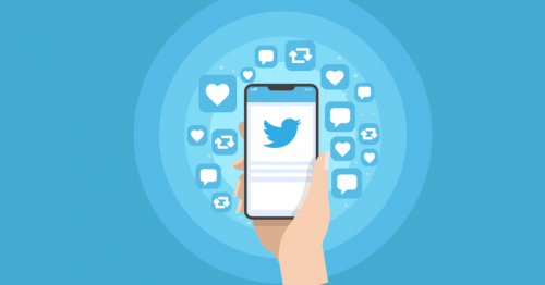 The Purpose To Gain Cheap Real Twitter Followers Overnight| 2021