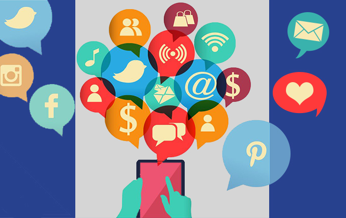 Why Get Social Media Services For Business| 2021