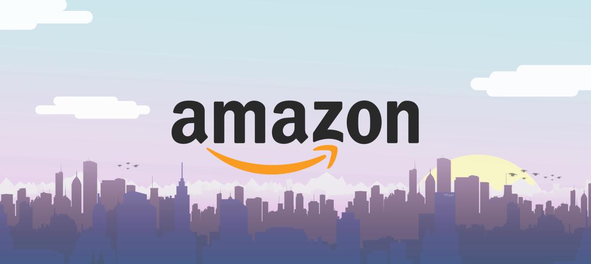 Buy Twitter Followers For Amazon