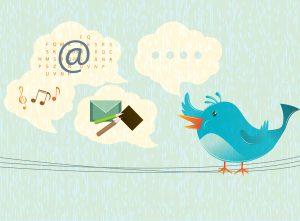 Buy Cheap Twitter Followers