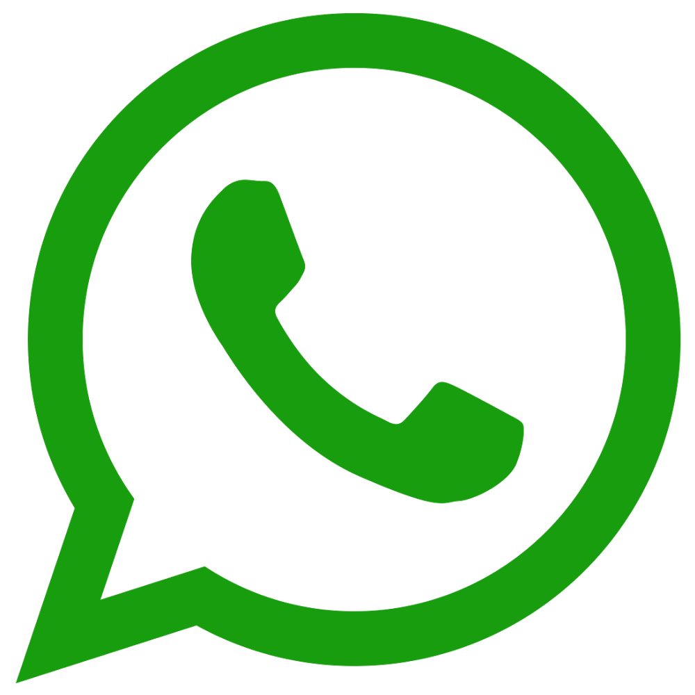Get Followers On twitter and Whatsapp