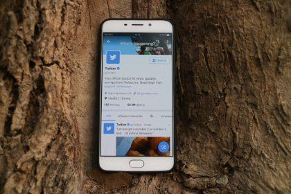 Buy Twitter Followers Instantly