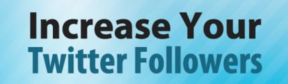 buy twitter followers Russia