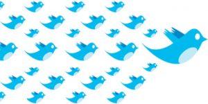 buy twitter followers that won't unfollow