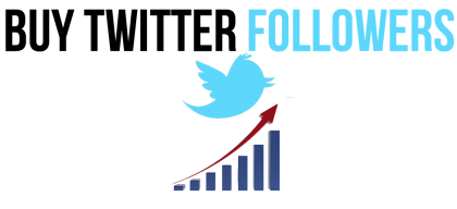 Buy Twitter Followers 20K
