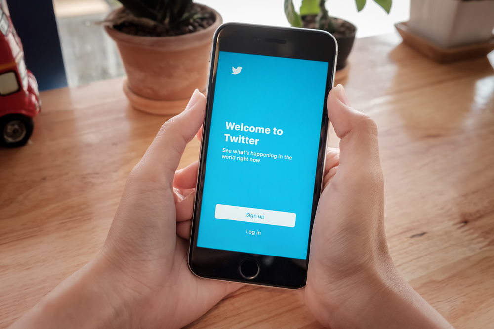 Buy 5 000 Twitter Followers