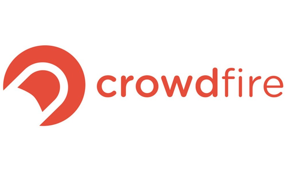 How To Use CrowdFire to Get Followers on Instagram