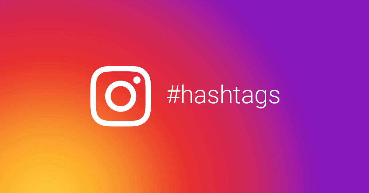 Instagram Hashtags to attract more followers