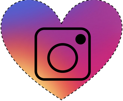 How Many Followers Do You Need To Be Verified On Instagram?