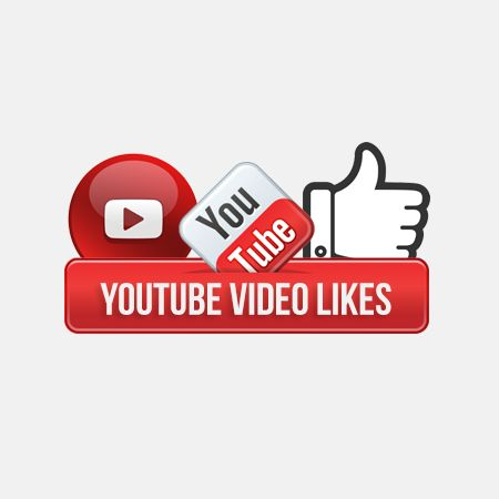 buy youtube video likes for social media marketing