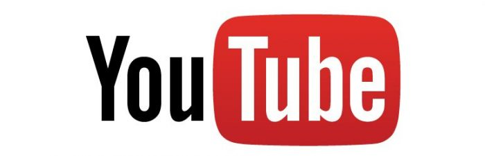 Buy YouTube Likes HQ and Cheap Starting From $1