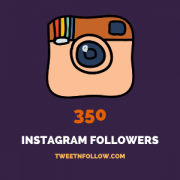 Buy Instagram Followers for $5
