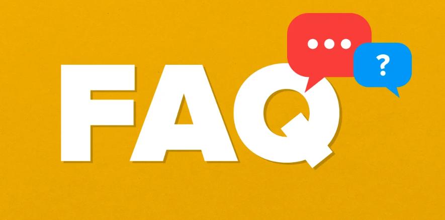 FAQs TikTok followers