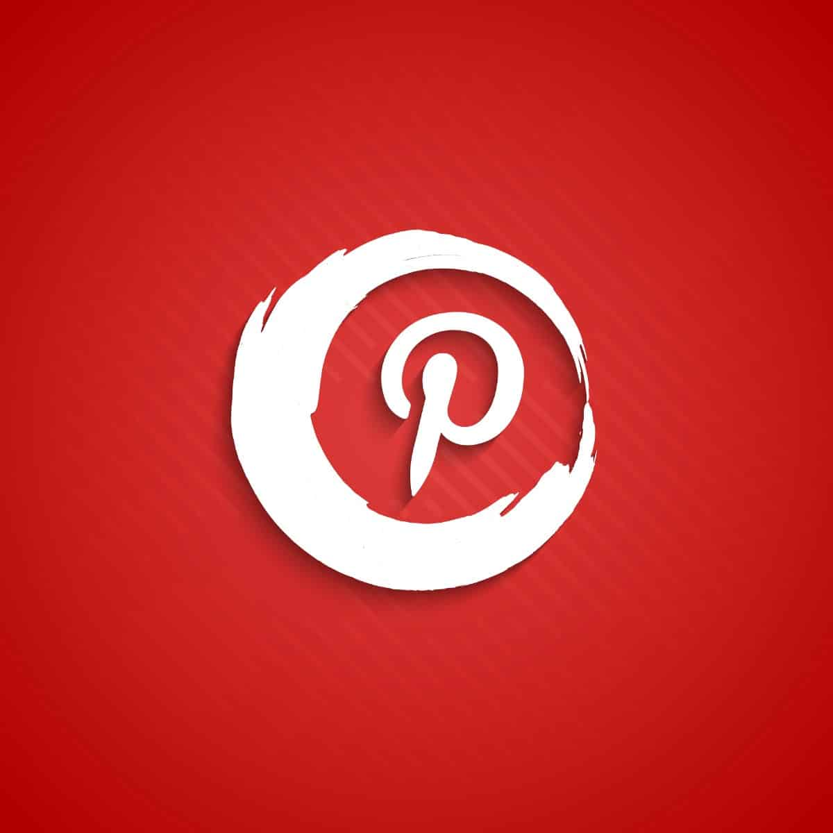 How To Unhide Hidden Pin On Pinterest