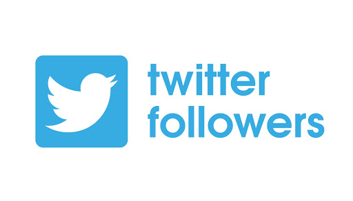 What is Latest$1 Twitter Follower Package in 2021?