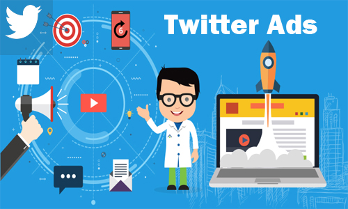 How Much Does it Cost To Advertise On Twitter?