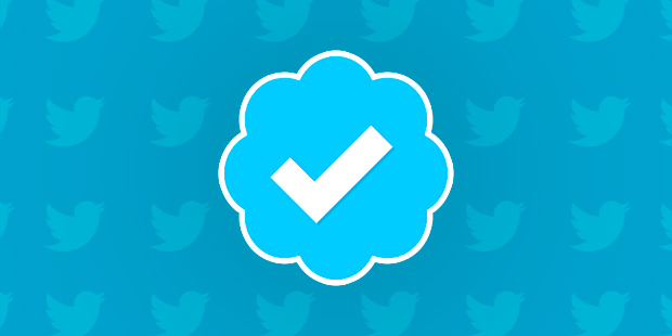 How To Get Verified Account on Twitter?
