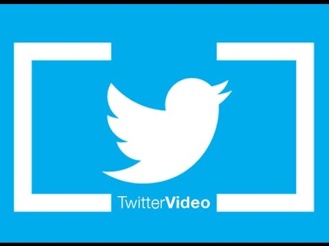 How To Save Videos From Twitter?