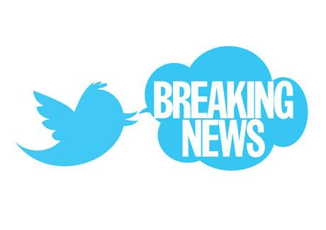 Twitter Is Another Way To Promote Your News Message