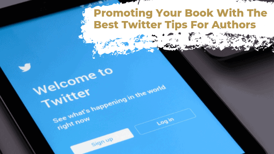 How Authors And Their Novel Can Get Sales Through Cheap Twitter Followers