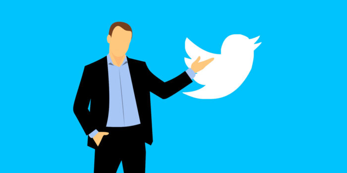Twitter: The Helpful Media Tool in Promoting Small Businesses